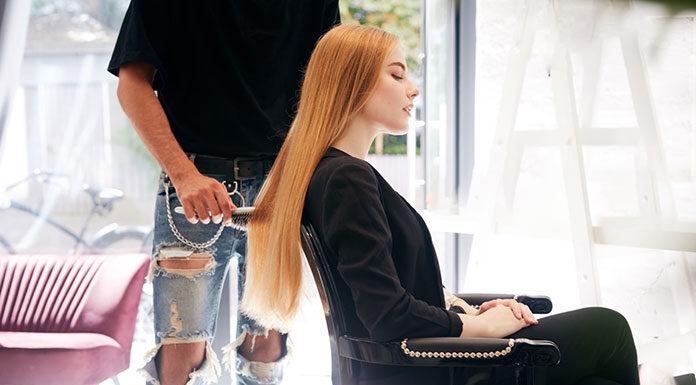 Jak znaleźć dobrego fryzjera? Oto najlepszy poradnik w sieci!