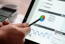 Czy pozycja twojej firmy w sieci jest ważna?