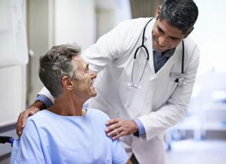 Jak przygotować się do badania kardiologicznego
