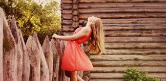 kroje sukienek