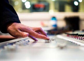 Wybór DJ'a na wesele