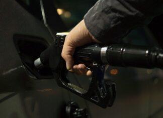 Stacje benzynowe jako sklepy pełno asortymentowe