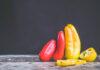 Czy warto stosować dietę warzywno-owocową