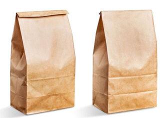 Jakie cechy mają dobrej jakości torby papierowe
