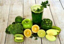Ketoza powstaje pod wpływem diety katogenicznej