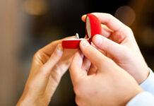 Gdzie kupić pierścionek zaręczynowy w Katowicach